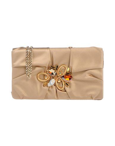 RODO RODO Handbag Camel Handbag Camel zrqS6z