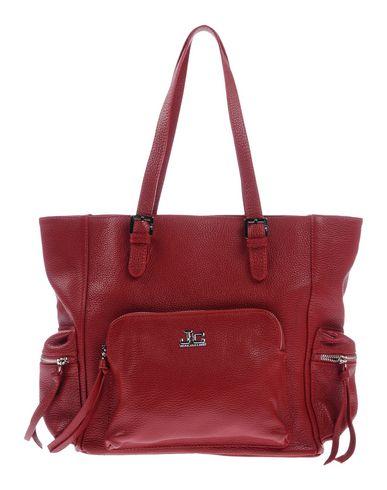 Handbag J Red amp;C JACKYCELINE J amp;C 0ZCwqBq