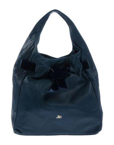 Handbag J JACKYCELINE jade Deep amp;C AEErFqR