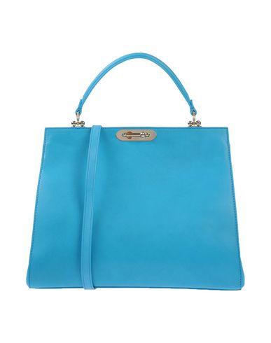 BERTONI Turquoise BERTONI BERTONI Turquoise 1949 1949 BERTONI Turquoise Handbag Handbag Turquoise Handbag 1949 Handbag 1949 HfZHrUq