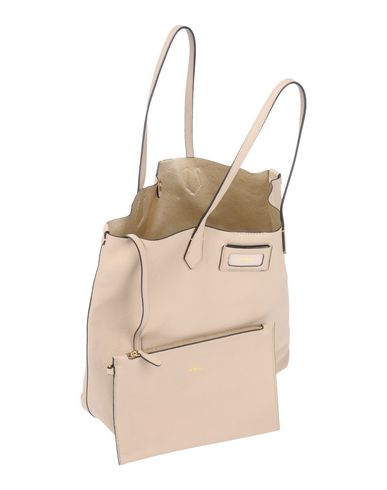 Handbag Beige HOGAN HOGAN Beige Beige Handbag Beige Handbag HOGAN Handbag HOGAN Handbag HOGAN InAwPBf4