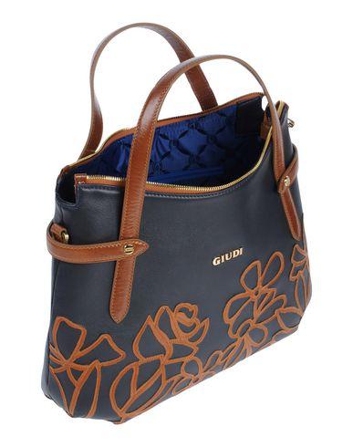 Dark Handbag Dark Dark GIUDI blue GIUDI GIUDI blue blue Handbag GIUDI Handbag OgqpwSxgI