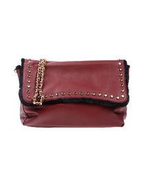 9f7afb7fcf Mia Bag Donna - Borse, Bikini, Accessori - Shop Online at YOOX