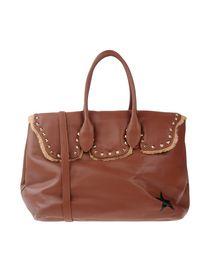 3fe073edcd Mia Bag Donna - Borse, Bikini, Accessori - Shop Online at YOOX