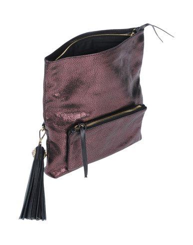 CAVALLI Handbag CAVALLI JUST Handbag JUST JUST Pink JUST Pink Pink Handbag CAVALLI UUw6q1nCz
