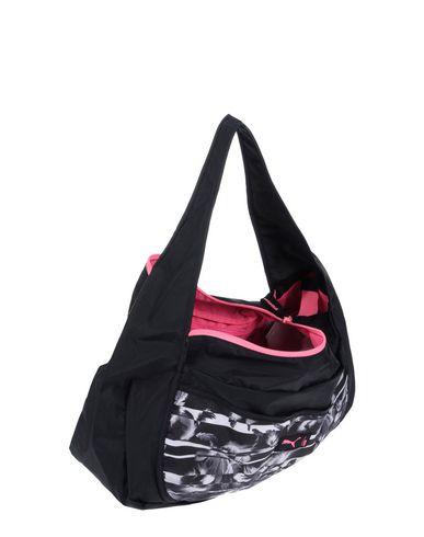 PUMA Handbag Handbag Black Black Handbag Handbag Black PUMA PUMA Black PUMA 5xRn6H4w4q