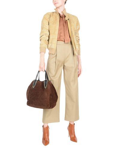 amp;C Handbag JACKYCELINE Cocoa amp;C JACKYCELINE J JACKYCELINE Handbag J amp;C Cocoa J Handbag xqwIvXzT