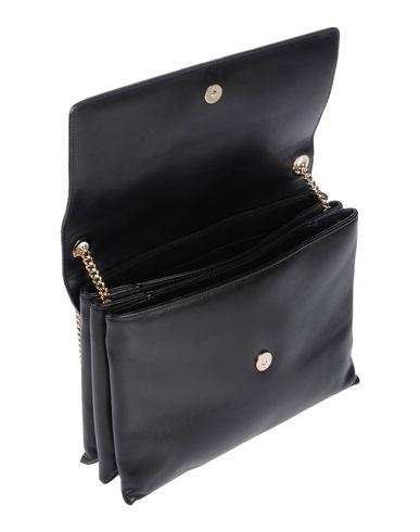 Shoulder LANVIN Shoulder bag LANVIN Black Shoulder bag bag LANVIN Black 0qqw6d