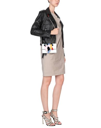 MAISON Handbag Handbag MARGIELA MAISON MARGIELA White MAISON MARGIELA Handbag White SxqnwUOS7B