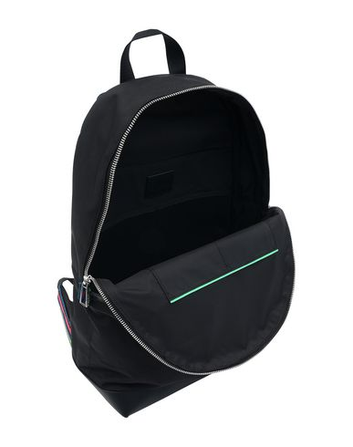 by PS SMITH PAUL bumbag amp; Black Rucksack TqHawdq