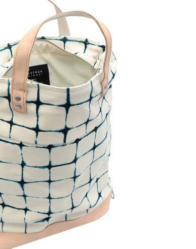 DENELLE EASTPAK EASTPAK DENELLE Ivory Ivory Handbag EASTPAK DENELLE Handbag q5Owxn1zTt