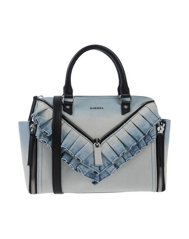 Sky Sky blue Handbag Sky blue blue DIESEL DIESEL DIESEL DIESEL Handbag Handbag FwvTaqf