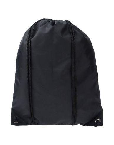 AUSTRALIAN bumbag Black AUSTRALIAN Rucksack amp; amp; Rucksack bumbag r4rYBqw