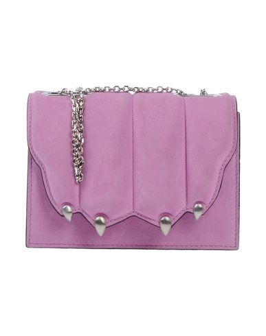 body VINCENZO Across bag DE Pink MARCO q8PvRtw