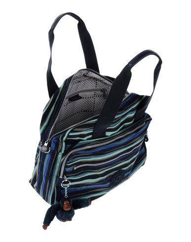KIPLING KIPLING KIPLING Blue Blue Handbag Handbag Blue Handbag KIPLING Handbag xFRn0HwPq