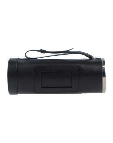MAISON Black MAISON Black MARGIELA Handbag Handbag MARGIELA rPWcHB0rR
