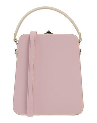 Pink BERTONI BERTONI 1949 Handbag Pink BERTONI Handbag BERTONI Handbag 1949 Pink 1949 1949 dxqzFYXd