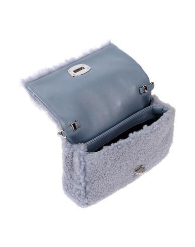 blue MIU MIU MIU Handbag Sky MIU Handbag YrfFYO