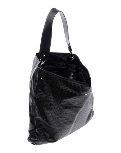 Handbag Black DIESEL DIESEL Handbag PqwnxZwX7