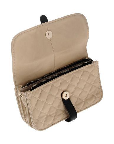 KATE Handbag Beige Handbag Handbag KATE Beige KATE LEE LEE LEE HSq5I