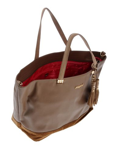 BLUGIRL BLUMARINE BLUGIRL BLUMARINE Handbag Light brown Handbag brown Light BLUMARINE BLUGIRL Handbag wqCY81qxR