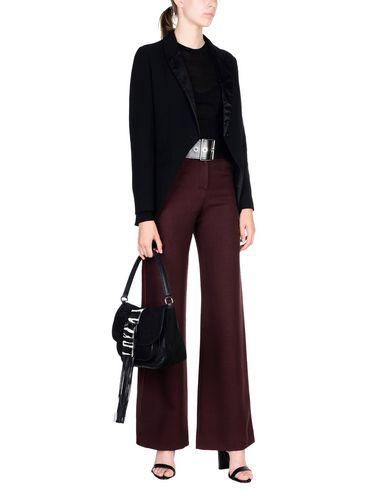 Handbag CATERINA LUCCHI CATERINA Handbag LUCCHI Black Black CATERINA w4nYnqZxH