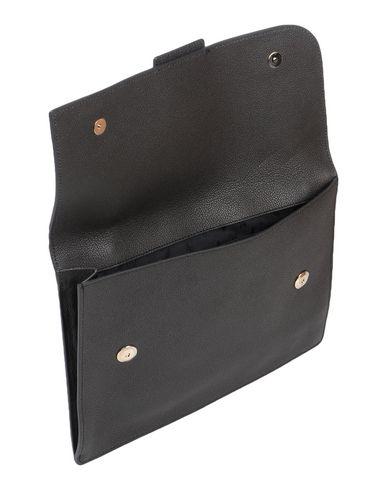 PATRIZIA bag body Across Black PEPE qwBO8TwX