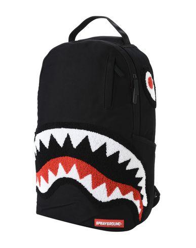 Sprayground Backpack & Fanny Pack   Handbags E by Sprayground