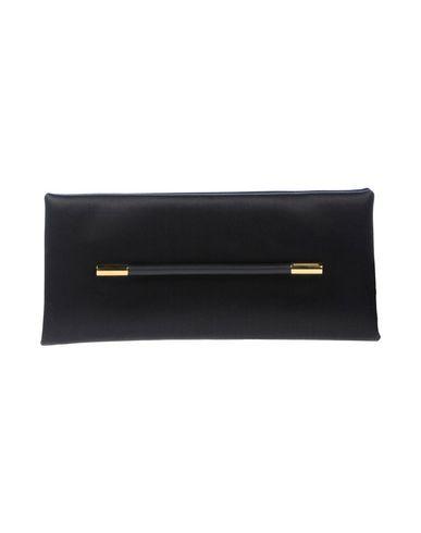 FORD FORD Black TOM Black TOM TOM Handbag FORD Handbag Handbag Handbag Black TOM FORD wqSA5CPxx