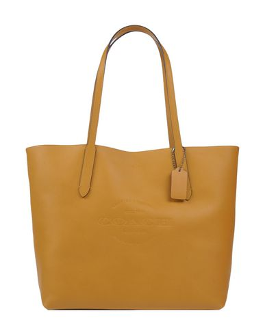 c94a4f11cd4a Coach Shoulder Bag - Women Coach Shoulder Bags online on YOOX Hong Kong -  45416165