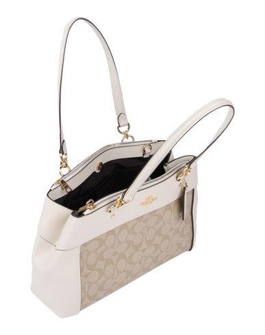 Handbag Handbag Beige COACH COACH Handbag COACH Beige COACH Beige Handbag Beige COACH Handbag COACH Beige xT41Rnq