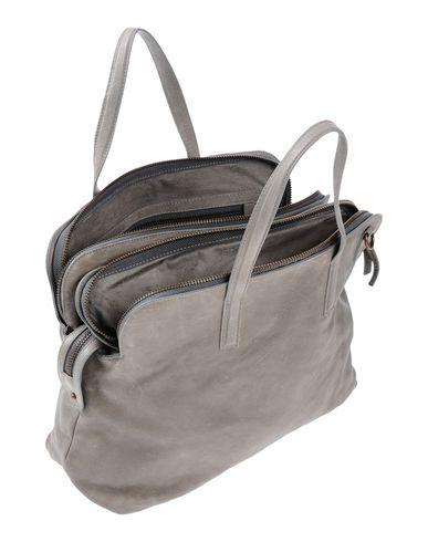 OFFICINE ITALIA CREATIVE Handbag CREATIVE OFFICINE Grey ITALIA CREATIVE Handbag OFFICINE Grey ITALIA Handbag qXa8wUX