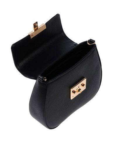 Black POMIKAKI POMIKAKI POMIKAKI POMIKAKI Handbag POMIKAKI Handbag Black Black Handbag Black POMIKAKI Black Handbag Handbag qx8awA