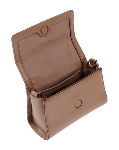 Khaki Khaki POMIKAKI POMIKAKI Handbag POMIKAKI Handbag Handbag Handbag Handbag POMIKAKI POMIKAKI POMIKAKI Khaki Khaki Khaki wt4SSI