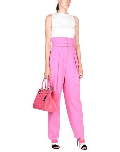 Pink COACH COACH Handbag Handbag gaX6T