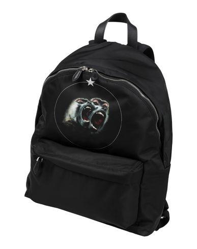 63d04d65cf55 Givenchy Backpack   Fanny Pack - Men Givenchy Backpacks   Fanny ...