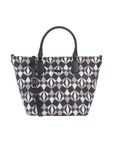 PEPE PATRIZIA Handbag PEPE Black Handbag Black PEPE PATRIZIA PATRIZIA YwWqBX