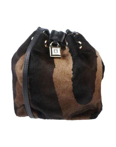 PEPE Khaki bag Across PATRIZIA body x4dwXUOUnq