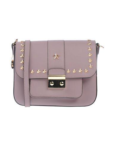 MAGGIO Light DI body Across LAURA purple bag O8UqAPx