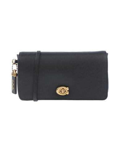 Black COACH Handbag Handbag Handbag COACH COACH Black Handbag COACH Black vt1xq