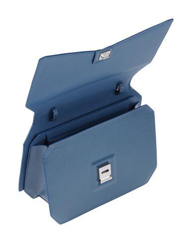 Handbag GIVENCHY Handbag blue Slate GIVENCHY GIVENCHY blue Handbag Slate blue Slate Tqqnf