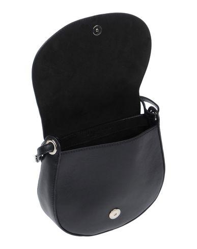 body Across ORCIANI bag Across ORCIANI body Black bag Across ORCIANI Black gRqt7ww