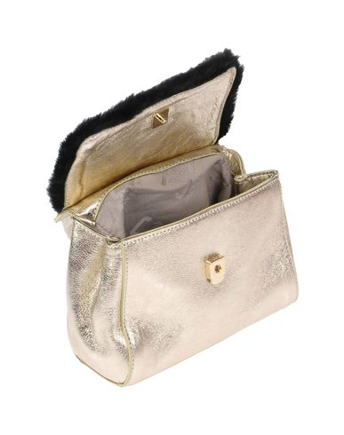 J amp;C JACKYCELINE Handbag J Handbag Platinum JACKYCELINE amp;C Platinum J OqOrYFw