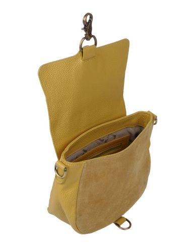 J body bag Across amp;C Ochre JACKYCELINE UqwrAnUt