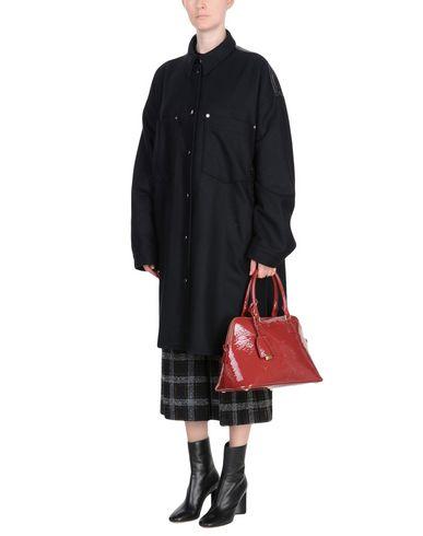 MAISON MAISON MARGIELA Red Handbag MARGIELA dxXcq85fdw