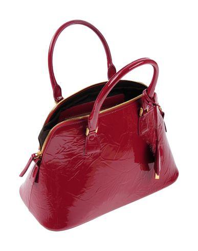 Handbag MAISON MAISON Red MAISON Handbag Handbag MARGIELA Red MARGIELA MARGIELA A8gR6q