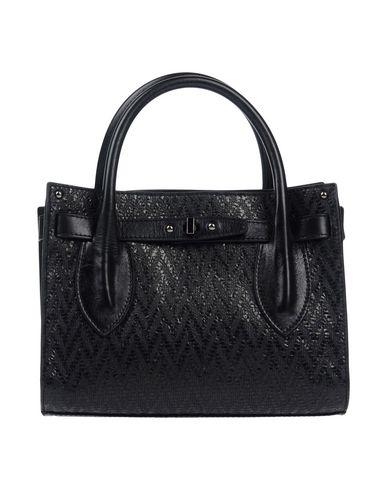 Handbag Handbag Black LUCCHI CATERINA LUCCHI Black Handbag LUCCHI CATERINA CATERINA Onxzf