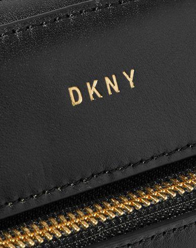 Handbag DKNY DKNY Handbag Handbag Handbag DKNY Handbag Black Black DKNY Black Black DKNY zdxxanf