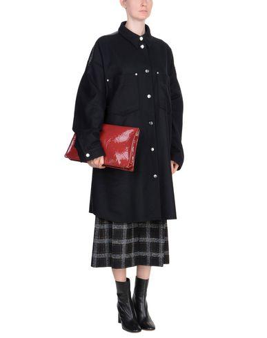 MAISON Maroon MAISON Handbag MARGIELA MARGIELA TvIwqWx5B