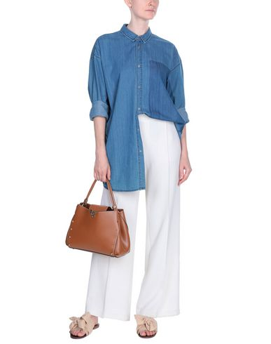 BLUMARINE Handbag Handbag BLUGIRL Camel BLUGIRL BLUMARINE 5wZPw